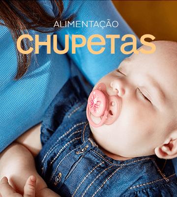 chupetas_ortodonticas_avent