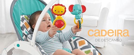 cadeira_de_alimentação_portatil_para_bebe