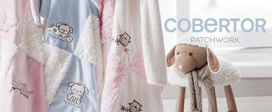 cobertor_de_bebe_patchwork