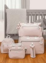 kit_bolsa_maternidade_mb_baby