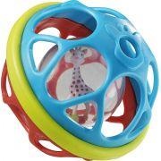 Brinquedo Soft ball Sophie la Girafe