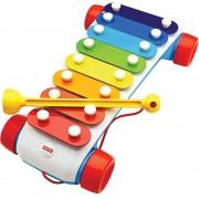 Brinquedo Xilopone - Fisher Price