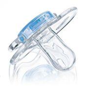 Chupeta Freeflow Noturna Unitária 6-18 meses Meninas - Philips Avent
