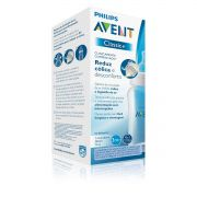 Mamadeira clássima Avent Anti-Cólica 330ML  - Philips Avent