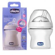 Mamadeira Step Up 2 250Ml 8626 - Chicco