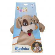 Naninha Cachorro
