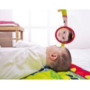 Tapete de atividades Infantil Mastela Animais