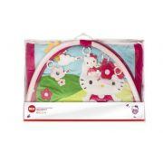 Tapete de Atividades Hello Kitty - NUK
