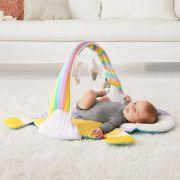Tapete Infantil de Atividades - Unicornio Skip Hop