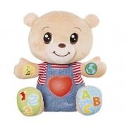 Urso de Pelucia musical Teddy - Chicco
