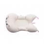 Almofada de Banho Gatinha Agata - Baby Pil