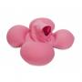 Bóia de Piscina Octopus Pink - Baby Pil