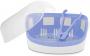 Esterilizador de microondas - Chicco