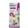 Mamadeira Pétala Avent Anti-Cólica Decorada Dragão 260ml - Philips Avent