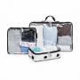 Organizador de mala de bebê - Brooklin - Masterbag Baby