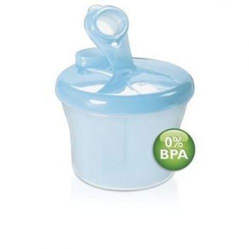 Dosador de Leite em Pó Azul - Philips Avent
