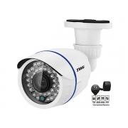 Câmera 4 em 1 2MP 3.6mm TW-8720HB