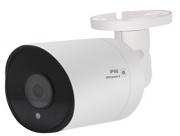 Câmera Bullet Infravermelho DRC236SDI-PRO