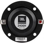 Diafragma 2406H JBL