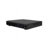 Gravador digital de vídeo 16 canais LKD-316