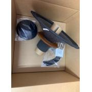 Kit Reparo Alto falante JBL 2265G-1