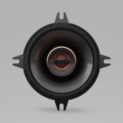 Par de Alto falantes Automotivo Infinity Reference REF-4022cfx