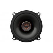 Par de Alto falantes Automotivo Infinity Reference REF-5022cfx