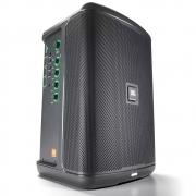 Sistema PA Portátil JBL EON ONE Compact