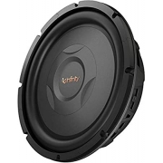 Subwoofer Automotivo Infinity Reference REF 1200S