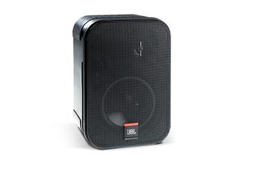 Caixas Acústicas JBL CSS-1S/T 100V/70V/8 Ohm (PAR)