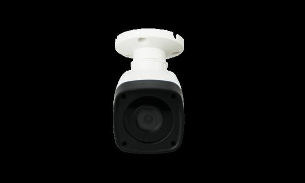 Câmera Bullet HD 4x1 LCM-8020B-PRO
