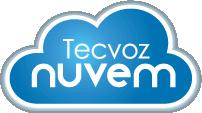 Câmera TECVOZ Varifocal AUTO 2.8~12mm 1080p IR50m 16GB P2P NUVEM