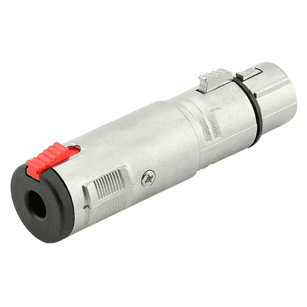 Sistema AKG WMS40PRO MINI UHF SETUS45B + Brinde