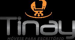 Tinay Móveis Ltda
