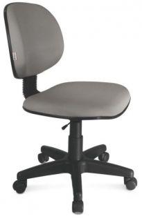 Cadeira de Escritório Executiva - Com Reforço