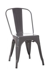 Cadeira Design Tolix