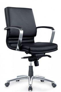 Cadeira Diretor Ancara