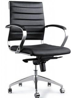 Cadeira Diretor Braga