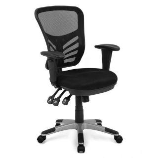 Cadeira Diretor em Tela - Costa