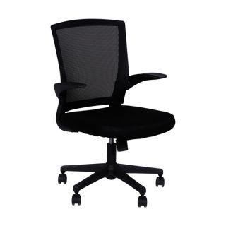 Cadeira Diretor Mirra