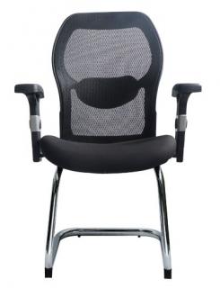 Cadeira Fixa Loreto