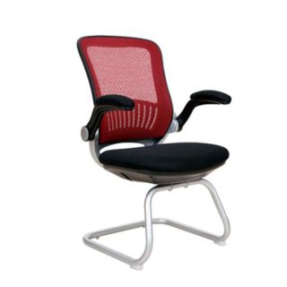 Cadeira Fixa Pequim