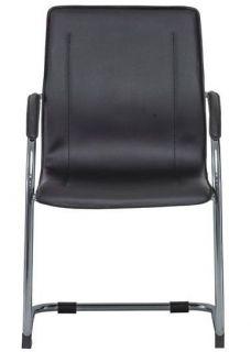 Cadeira Fixa Unique