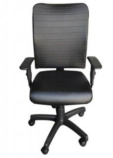 Cadeira Diretor Ergonômica Trípoli