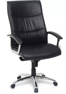 Cadeira Presidente Foston 150kg