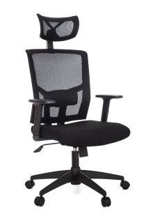 Cadeira Presidente Fred