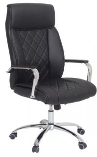Cadeira Presidente Lima