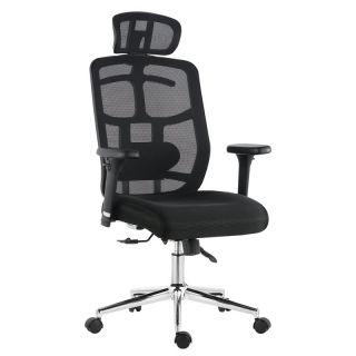Cadeira Presidente Luque