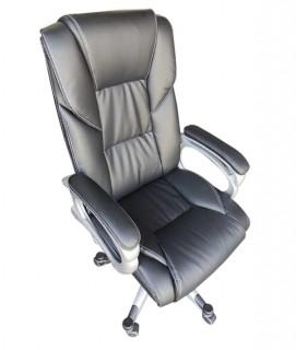 Cadeira Presidente Milão