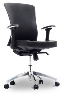 Cadeira Presidente Roma